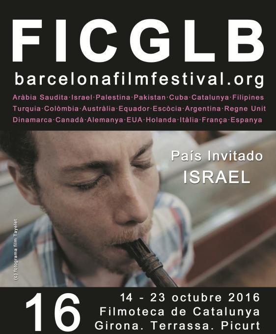 ficglb-octubre
