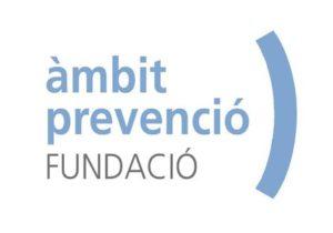 logo-ambit