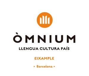 logotip-eixample