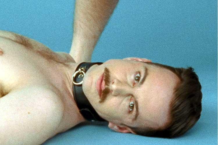 Gay adult dating sitio web en san pedro