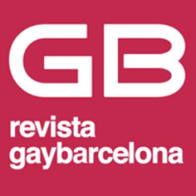 revista gb